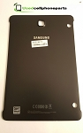 Samsung Galaxy Tab S2 SM-T713 32GB Battery Cover