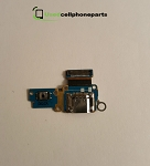 Samsung Galaxy Tab S2 SM-T713 32GB Charging Port