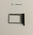 ZTE Grand X Max + Z987 Sim Card Slot Tray Holder