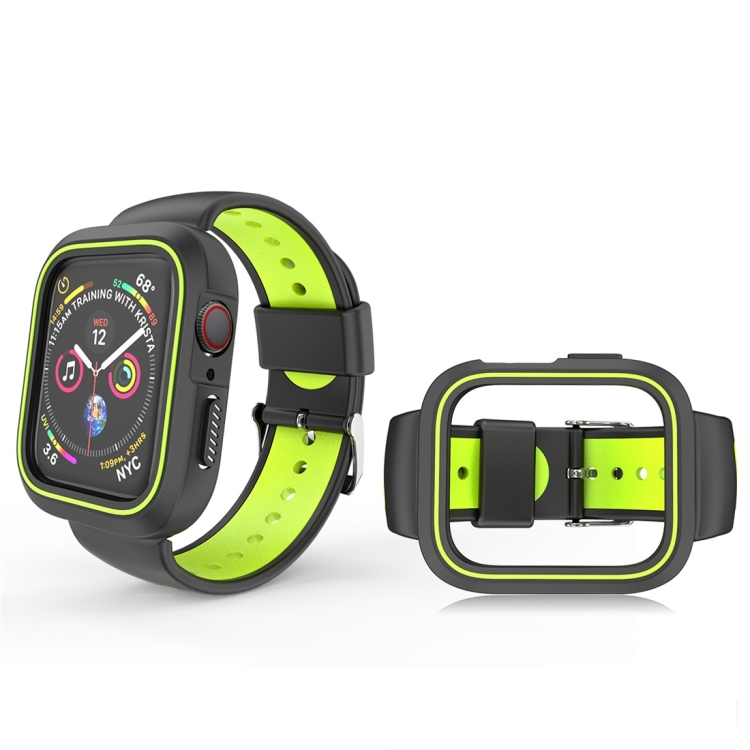 Smartphone Watches & Accessories