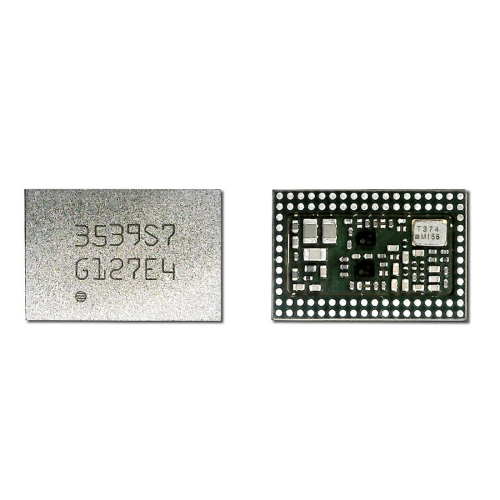 IC Chipsets