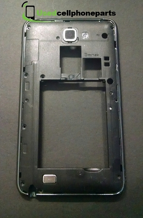 Samsung Galaxy Note SGH-i717 Mid Frame Housing