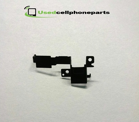 Samsung Galaxy Note SGH-I717 Front Facing Camera & Proximity Sensor Retention Bracket Clip Holder