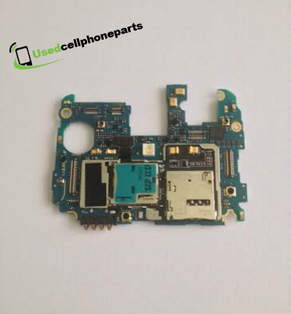 Sprint Samsung Galaxy S4 SIV SPH-L720 Main Logic Motherboard