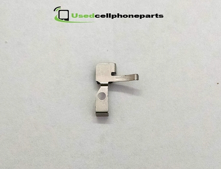 iphone a1349 sim card removal apple iphone 4 a1349 battery snap lock amp antenna fastening 17611