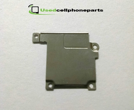Apple IPhone 5S LCD EMI Bracket Shield Cover Guard