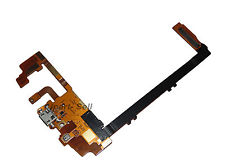 New Nexus 5 LG D820 D821 Charging Port Dock USB Connector Flex Cable Replacement - Phone Repair Service Option # 2