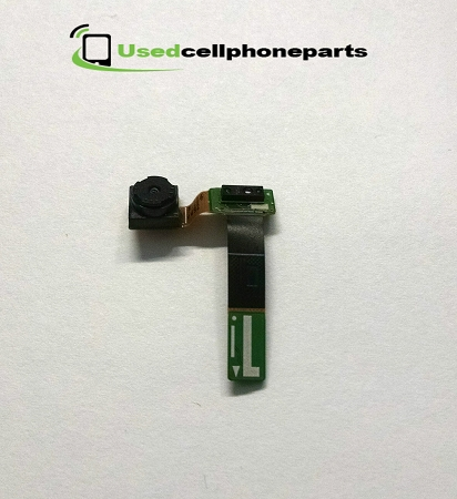 Samsung Galaxy Note SGH-I717 USB Proximity Sensor Flex Unit