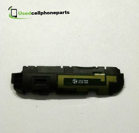 Samsung Galaxy S2 SII SPH-D710 Loud Speaker Ringer Buzzer
