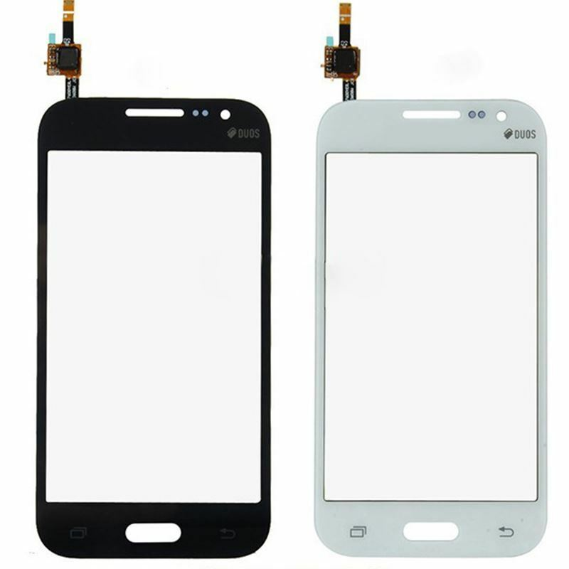 New LCD Glass Digitizer Touch Panel for Galaxy Core Prime