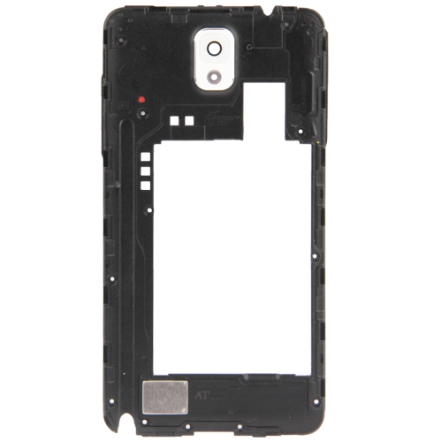Middle Frame Bezel for Samsung Galaxy Note 3 / N900A