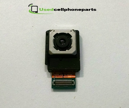 Verizon Samsung Galaxy S6 Edge Plus SM-G928V Rear Main Back Camera