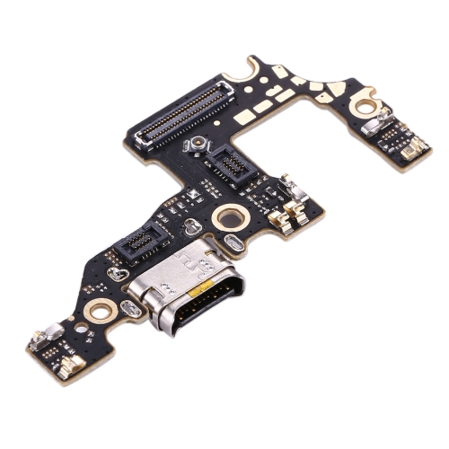 New USB Charging Port Board For Huawei P10