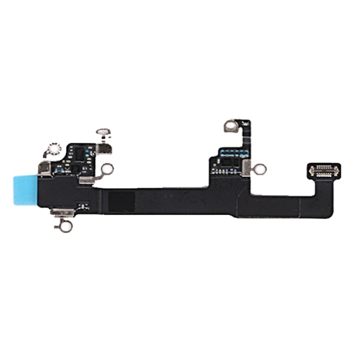 New WiFi Flex Cable for iPhone XS Max