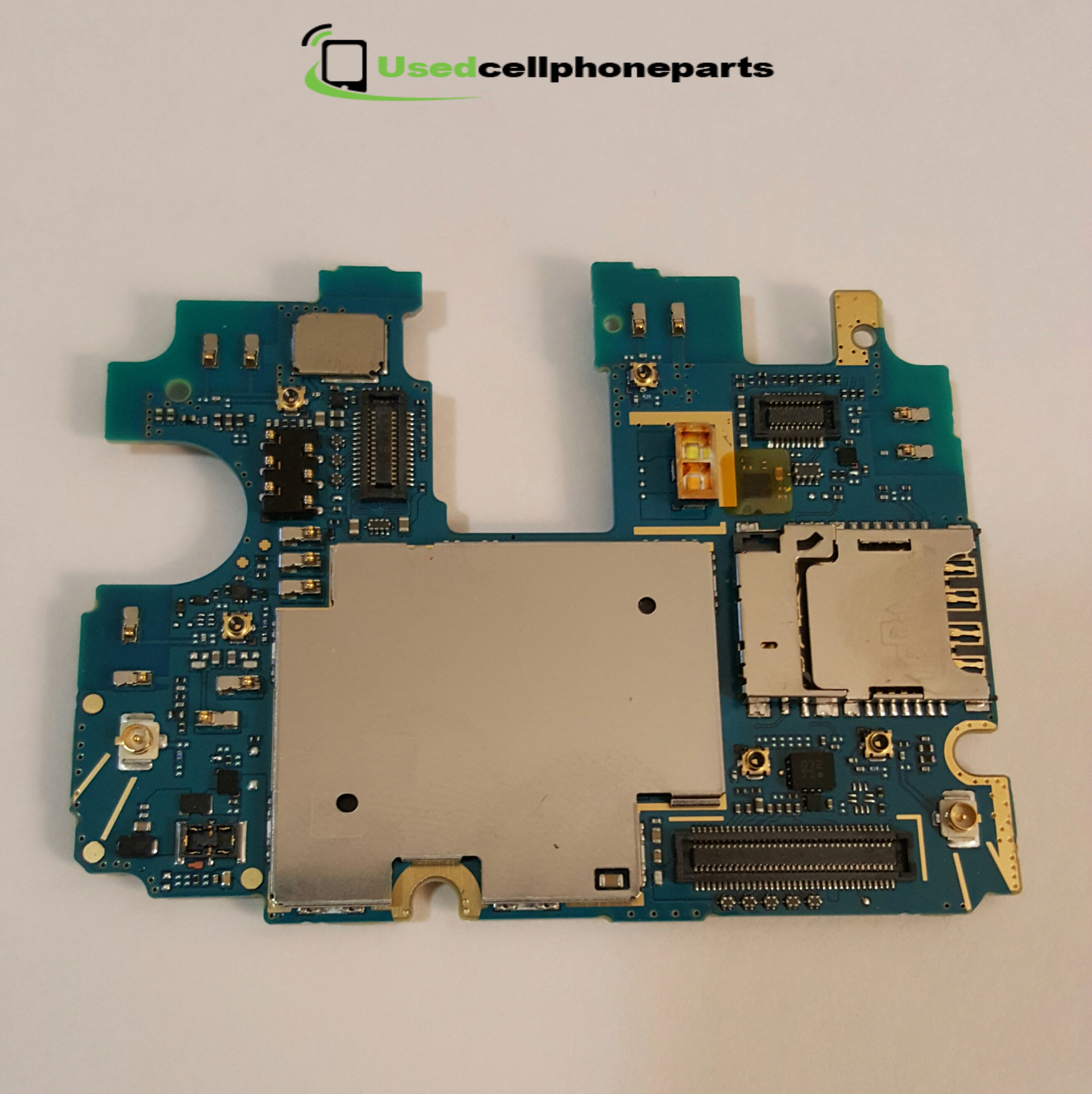 Sprint LG G Flex 2 LS996 32GB Main Logic Motherboard