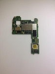 Unlocked LG Google Nexus 4 16GB E960 Main Logic Motherboard
