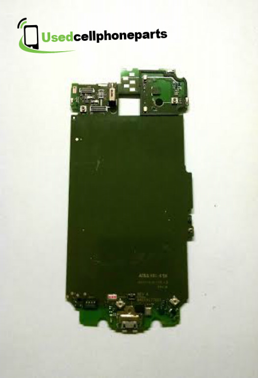 US Cellular Motorola Moto X XT1055 Main Logic Motherboard
