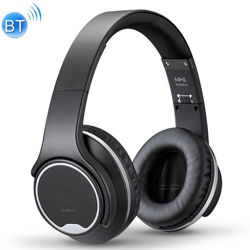 SODO MH1 Bluetooth 4.2 Foldable Wireless Bluetooth Headset with Mic