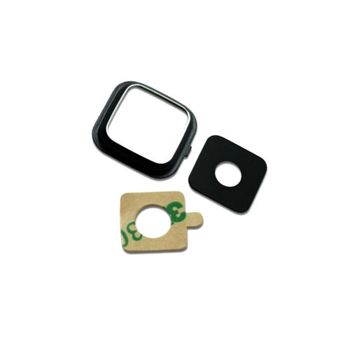 Rear Camera Glass Lens Replacements