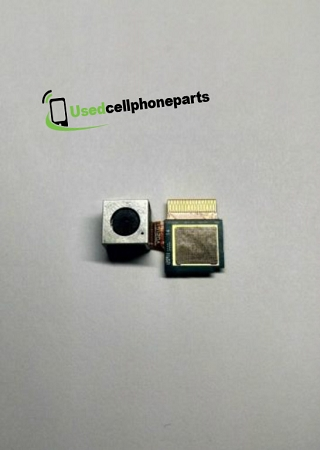 Samsung Galaxy S2 SII SGH-T989 Rear Main Back Camera
