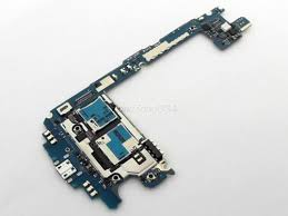 Samsung Galaxy SCH-I535 Main Logic Motherboard Replacement - Phone Repair Service Option  # 1