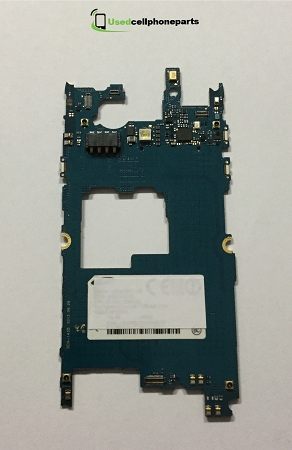 Verizon Samsung Galaxy S4 Mini SCH-I435 Main Logic Motherboard