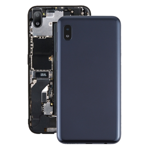 New Battery Back Cover for Samsung Galaxy A10e