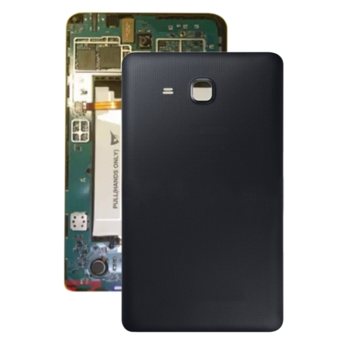 Battery Back Cover for Galaxy Tab A 7.0 (2016) T280 (Black)