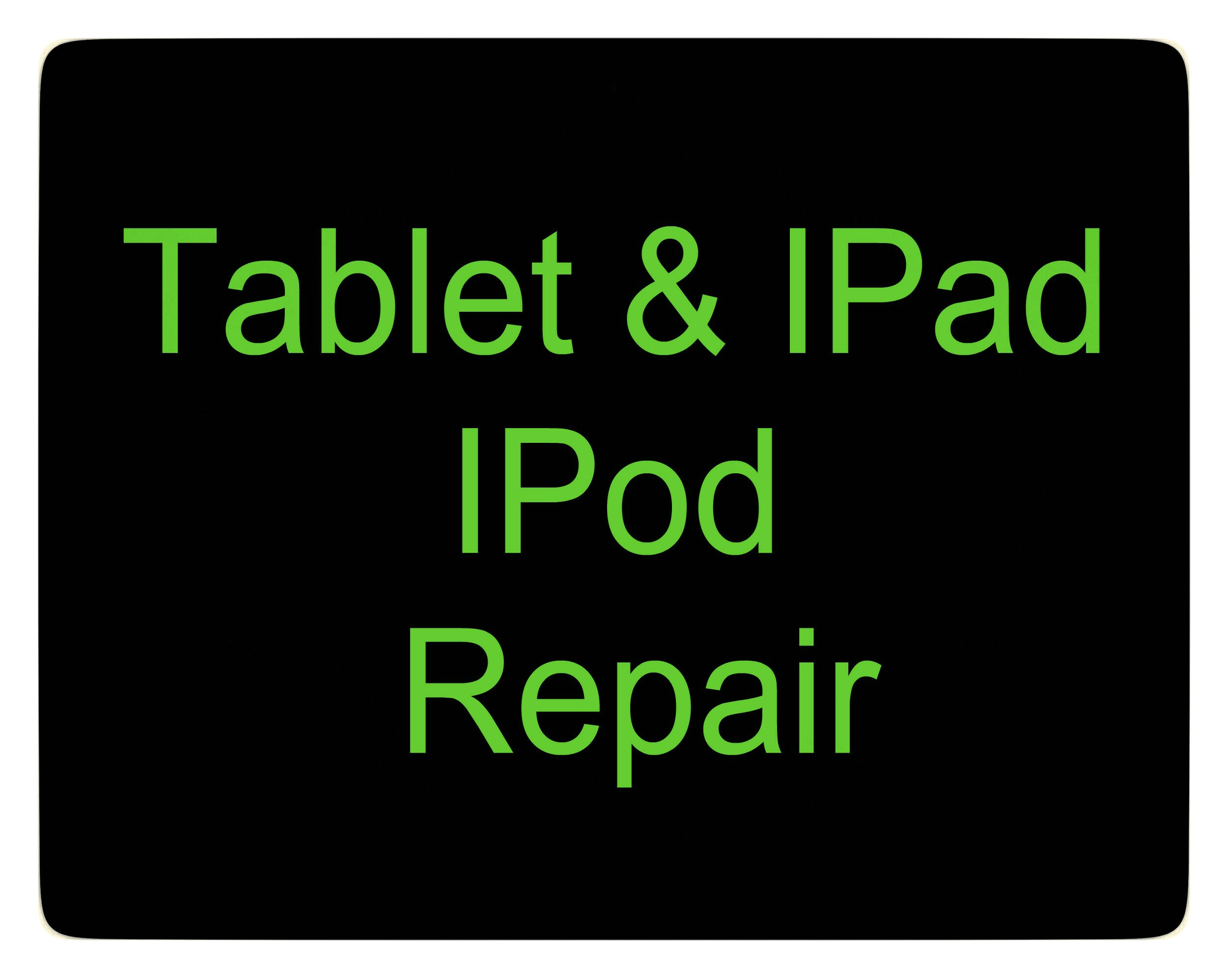 Option 1 Device Repair Service