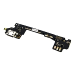 Charging Port USB Flex Cable for Alcatel One Touch Idol 3 OT6045