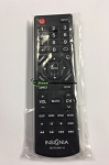 New Remote Control NS-RC4NA-14 for Insignia TV