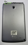 LG GpadF 8.0 (V495) Back Battery Cover Door