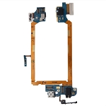 New USB Charging Port Flex Cable for LG G2 - (VS980)