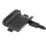 Charger Cradle Charging Dock For Galaxy Gear V700 Smart Watch