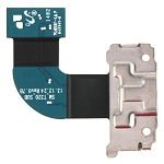 New USB Charging Port Flex Cable Galaxy Tab Pro 8.4'' SM T320