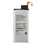New 2600mAh Li-Polymer Battery EB-BG925ABA for Samsung Galaxy S6 edge