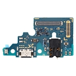 New Original USB Charging Port Board For Galaxy A51 SM-A515F