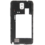 Middle Frame Bezel for Samsung Galaxy Note 3 / N9000