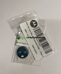 New Rear Camera Lens for Motorola Moto G6 (Authorized OEM)
