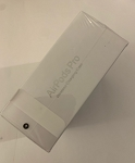 New Genuine Apple Airpods Pro (MWP22AM/A) with Wireless Charging Case