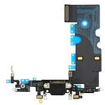 New Charging Port USB Flex Cable for iPhone 8