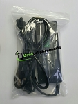AC Power Adapter Charger for Sony Vaio Laptop SVE15114FXS / SVE141C11L / SVE141D11L