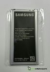 New OEM Replacement EB-BG900BBU 2800 mAh Battery for Samsung Galaxy S5