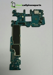 Unlocked Samsung Galaxy S8 + Plus SM-G955U Main Logic Motherboard