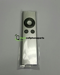 NEW Universal Remote Control MC377LL/A For Apple TV 2 3 Music System Mac MC377LL