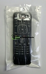 XRT300 Replacement TV Remote for Vizio  with Vudu E600i-B3  M420SL M420SV M470SL