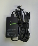 New  Laptop Charger Adapter + Cord FOR ASUS X551C X551M X550LB