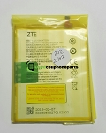 OEM ZTE Blade Z Max Z982 Sequoia Metro PCS Internal Phone Battery Li3940T44P8h937238