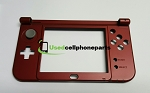 OEM 2015 Version Nintendo 3DS XL Middle Shell Housing Frame Cover