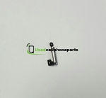 Original OEM ZTE Grand X 4 Z956 Power Button